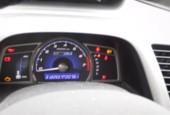 Thumbnail 9 van Honda Civic VIII 1.3 Hybrid