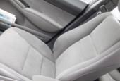 Thumbnail 6 van Honda Civic VIII 1.3 Hybrid