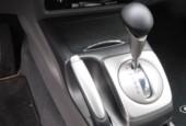 Thumbnail 10 van Honda Civic VIII 1.3 Hybrid
