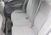 Thumbnail 7 van Honda Civic VIII 1.3 Hybrid