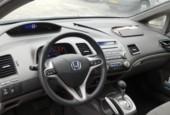 Thumbnail 8 van Honda Civic VIII 1.3 Hybrid