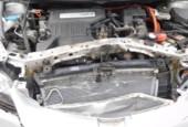 Thumbnail 13 van Honda Civic VIII 1.3 Hybrid