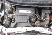 Thumbnail 5 van Honda Civic VIII 1.3 Hybrid