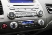 Thumbnail 11 van Honda Civic VIII 1.3 Hybrid