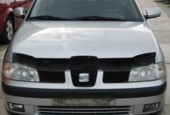 Seat Ibiza 6K 1.6 Sport
