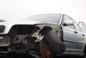 Thumbnail 3 van BMW 3-serie E46 318i