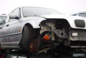 Thumbnail 1 van BMW 3-serie E46 318i