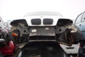 Thumbnail 2 van BMW 3-serie E46 318i