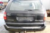 Thumbnail 4 van Chrysler Grand Voyager 2.5 CRD SE