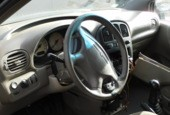 Thumbnail 5 van Chrysler Grand Voyager 2.5 CRD SE