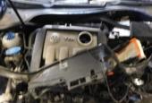 Thumbnail 6 van Volkswagen Golf 1.9 TDI Comfortline