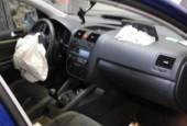 Thumbnail 5 van Volkswagen Golf 1.9 TDI Comfortline