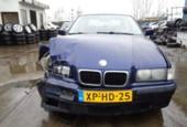 BMW 3-serie Compact E36 316i