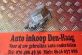 KIA/Hyundai Getz 1.5 CRDi('02-'09) Vacuumpomp 288102A100