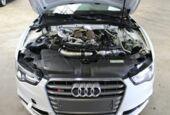 Audi A5 B8 3.0 TFSI S5 q. Pro L