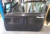 Alfa Romeo 147 3 drs ('00-'10)Portier Linksvoor