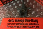 Hyundai Getz ('02-'09) Remklauw Rechtsachter