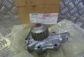 Chevrolet Spark ('10-'14)Waterpomp 96518977