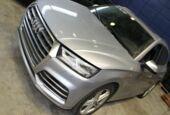Audi Q5 FY 3.0 TDI quattro Sport Pro Line S