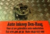 Opel Astra G ('98-'04) 1.6 8V Carburateur X16SZR