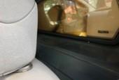 Thumbnail 5 van Peugeot Partner bestel 120 1.6 e-HDI L1 XT Profit +