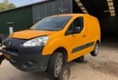 Thumbnail 1 van Peugeot Partner bestel 120 1.6 e-HDI L1 XT Profit +
