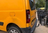 Thumbnail 4 van Peugeot Partner bestel 120 1.6 e-HDI L1 XT Profit +
