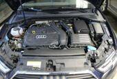 Audi A3 Sportback 8V 1.5 TFSI CoD Sport
