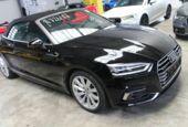 Audi A5 Cabriolet F5 3.0 TDI quattro Pro Line