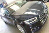 Audi A5 Sportback F5 1.4 TFSI Sport