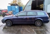 Thumbnail 3 van Ford Mondeo III 2.0 TDCi Collection