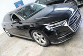 Audi A8 D5 55 TFSI quattro Pro Line Plus