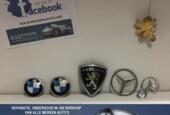 Thumbnail 8 van Actief koolfilter origineel BMW 3-serie E46  16131183797