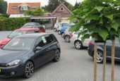Volkswagen Golf 1.9 TDI Businessline , cruise, clima, trekhaak