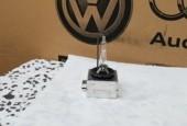 Xenonlampphilips D3S PHILLIPS VW AUDI SEAT SKODA ORIGINEEL