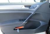 Volkswagen Golf 7 Variant 1.6 TDI Comfortline,18 inch lm, airco