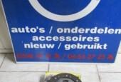 Koppelingsplaat Ford Escort Orion Fiesta 1,7 + 1,8 Diesel TD