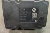 Volkswagen Golf VI ('08-'13)ABS computer 1K0907397AP