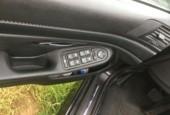 Thumbnail 2 van BMW 5-serie Touring E39 525i Edition