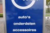 Ford Ka 1.3 Culture onderdelen