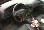 Thumbnail 3 van BMW 5-serie Touring E39 525i Edition