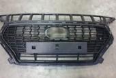Hyundai i30 2 ('16-'18)Grille 86351G4AC0