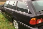Thumbnail 6 van BMW 5-serie Touring E39 525i Edition