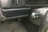 Thumbnail 4 van BMW 5-serie Touring E39 525i Edition