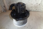 Kachelventilatormotor Chevrolet Matiz 0.8 Pure ('05-'10)