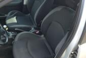 Thumbnail 5 van Peugeot 206 1.4 HDi Air-line 3