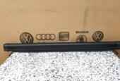 Afdekzeil bagageruimtezwartVolkswagen Golf Variant VII ('13-'18)5G9861691B