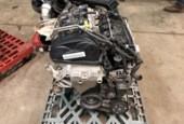 BenzinemotorAudi Q3 8U 1.4 TFSI 2016 Motorcode CZEA