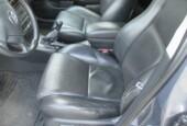 Thumbnail 6 van Toyota Avensis Wagon 2.0 D-4D Executive