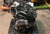 DieselmotorSeat Leon 5F 2.0 TDI 110 KW 2015 MotorcodeCRMB
